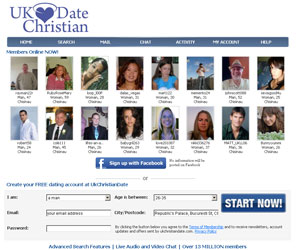 dating someone you know is not the one